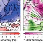 Optimising Wind and Solar needs new ways of weather forecasting