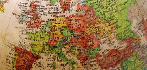 Carbon Border Adjustments: can the EU create a mechanism that is fair?