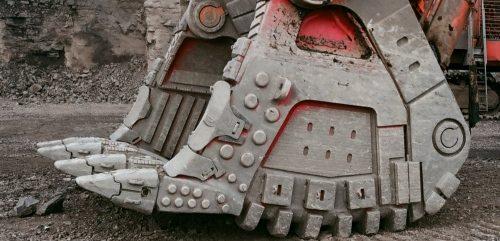 EU, U.S. exploring new sources of Rare Earth Minerals, should China limit exports