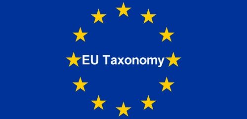 EU Taxonomy: 5 principles for avoiding unintended consequences