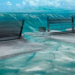 Wave Energy: how variable geometry designs can raise conversion efficiency