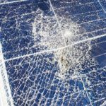 A circular economy for waste solar PV materials: what needs to be done to get it started