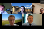 Fit for 55: Does squeeze on gas make coal exit harder? Event summary + video