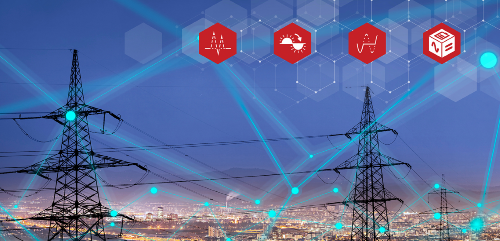 Energy Efficiency solutions for electrification can help deliver the Transition – with the right policies