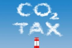 Carbon taxes aren't working any more. Only ramping up policies and infrastructure can accelerate the transition