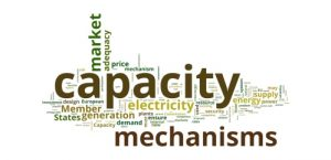 Electricity Capacity Mechanisms face legal challenge in UK, Poland